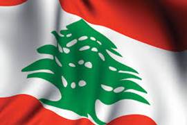 flag-of-lebanon