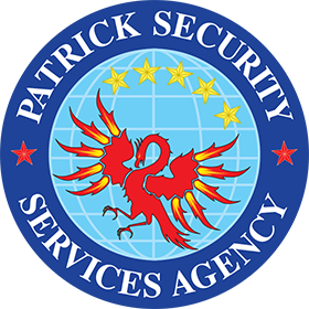Technology & Equipment – PSSA Security